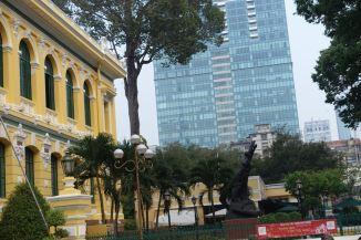 Ho Chi Minh - 81 von 87