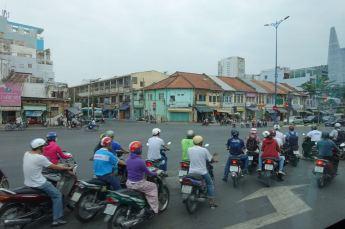 Ho Chi Minh - 86 von 87