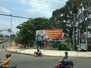 Ho Chi Minh - 87 von 87
