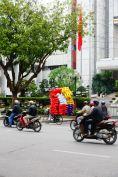 Hue Hanoi Da Lang - 20