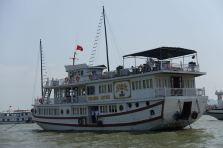 Hue Hanoi Da Lang - 25