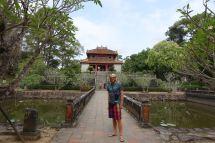 Hue Hanoi Da Lang - 3