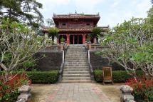 Hue Hanoi Da Lang - 4