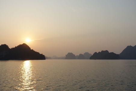 Hue Hanoi Da Lang - 40