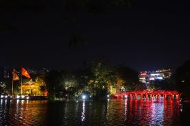 Hue Hanoi Da Lang - 78