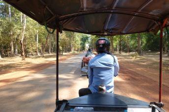 Kambodscha - 31 von 70