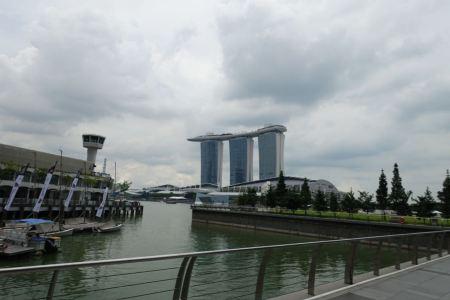 Singapur - 1 von 33