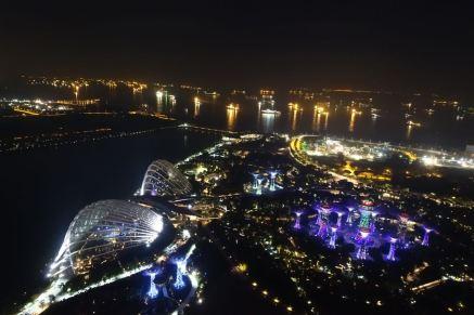 Singapur - 30 von 33
