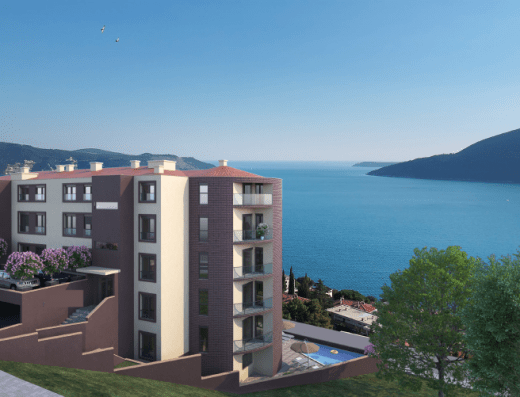 new property sale boka bay