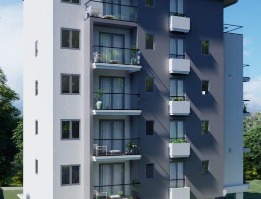 beautiful property sale budva montenegro