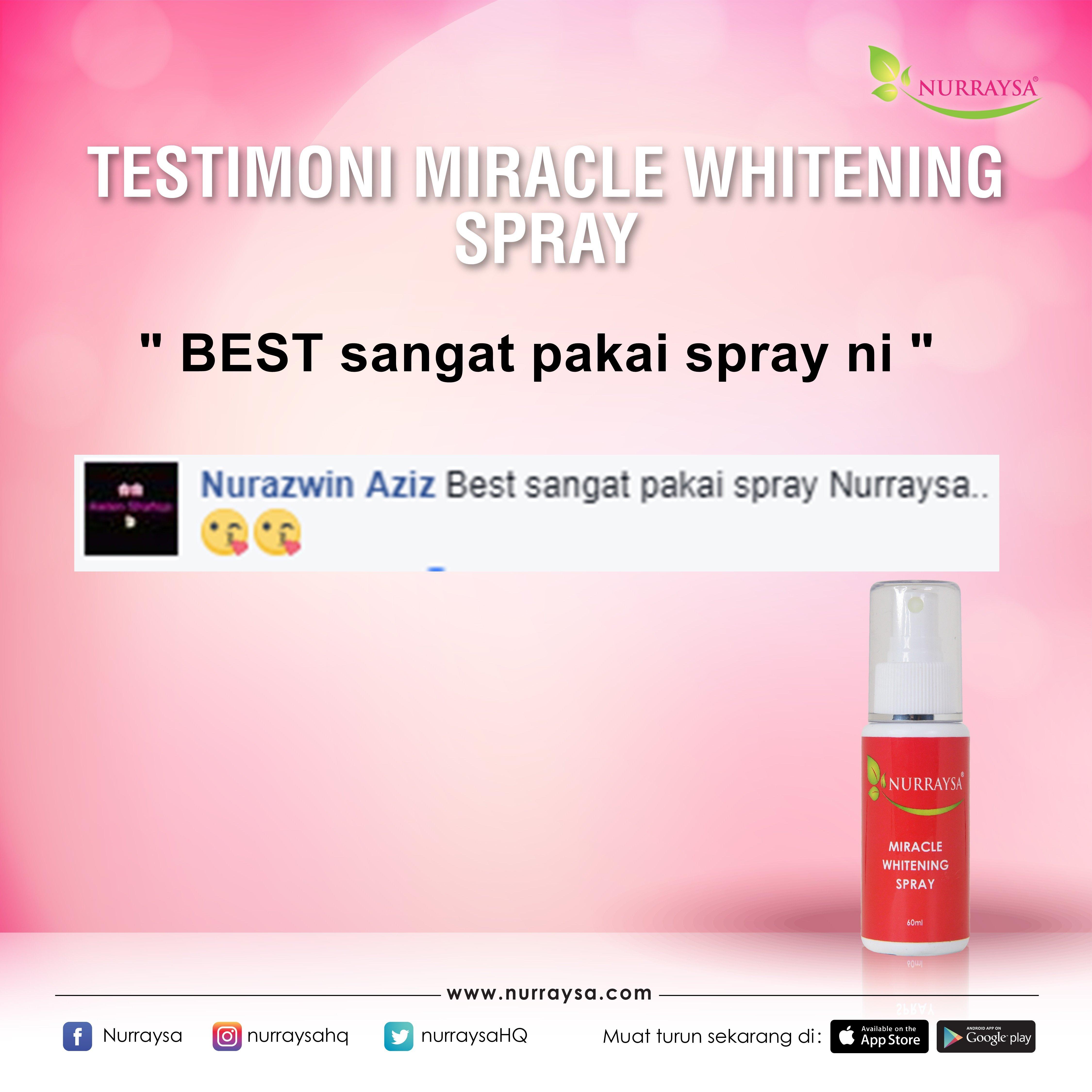 Spray 13