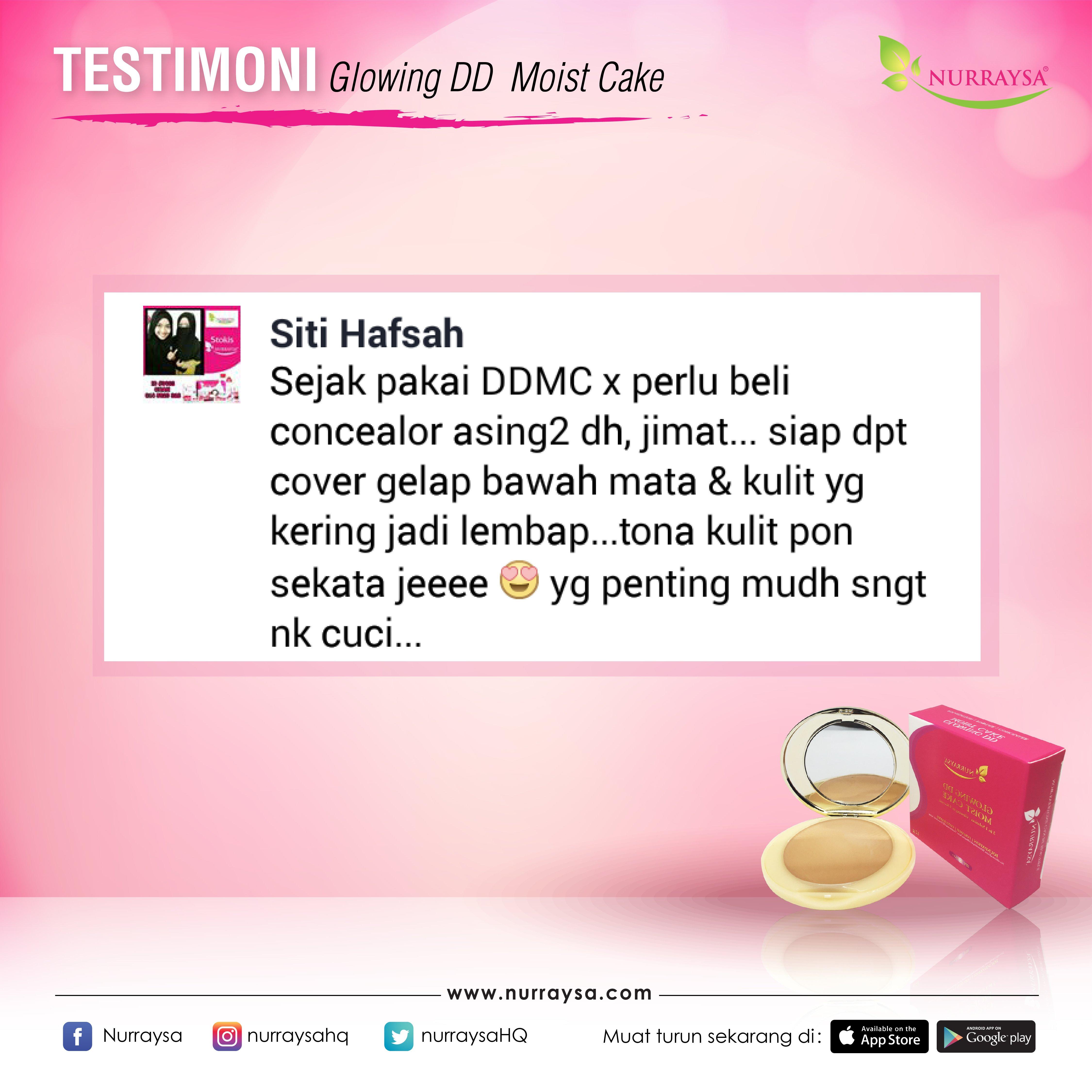 Test Ddmc 07 05