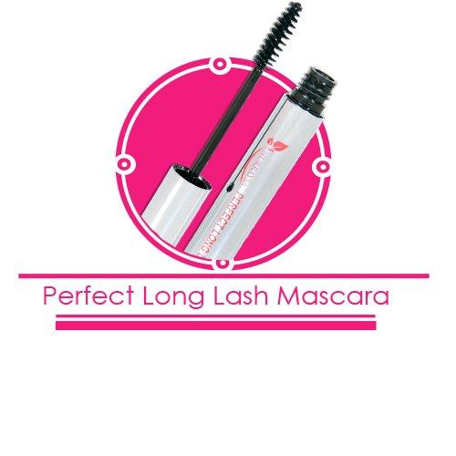 Perfect Long Lash Mascara
