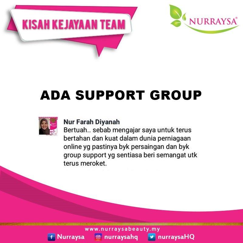 Agent Nur Farah Diyanah