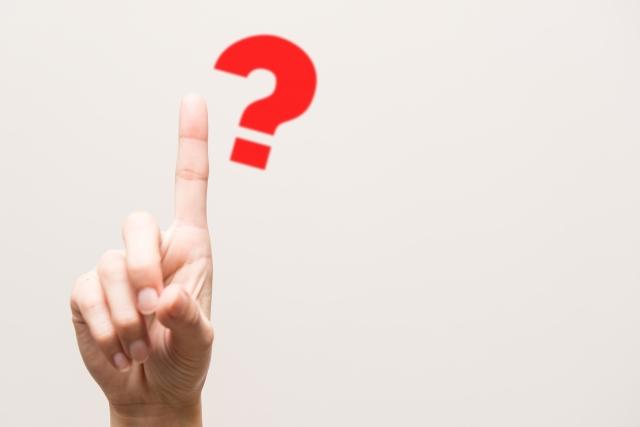 看護師の転職面接では服装スーツも大事だけど質問への返答を準備しておく