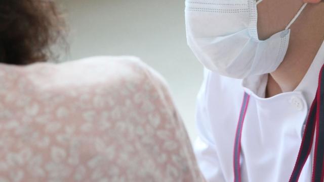 看護師の転職志望動機―透析看護編―透析看護師として働きたいと思ったのは?