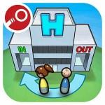 Hospital readmission merry-go-round