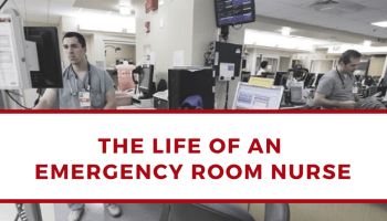 NurseChat The roles and responsibilities of a military nurse
