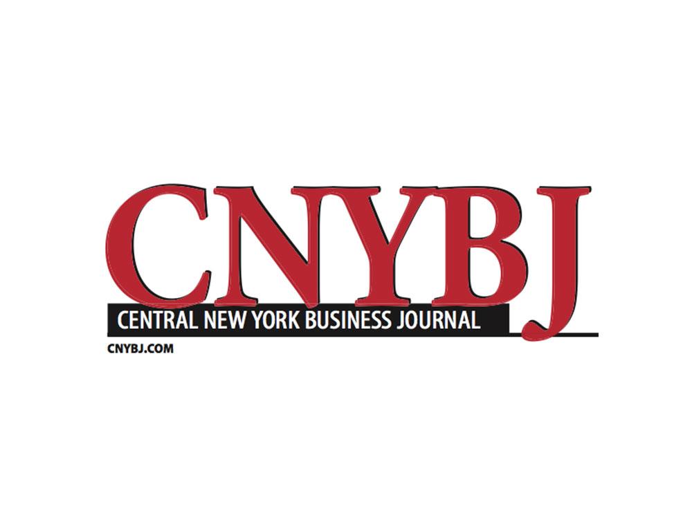 CNYBJ logo