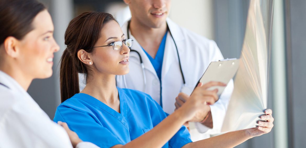 nurse staffing services for doctor offices