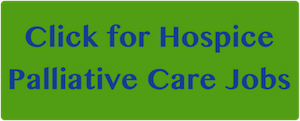 hospice-jobs-button-smaller