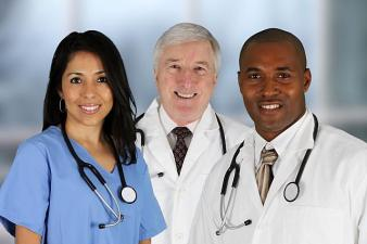 bigstock-group-of-doctors-and-nurses-se-32743466-3