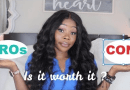 PROs and CONs of HOME CARE nursing | Watch this before going into home care nursing