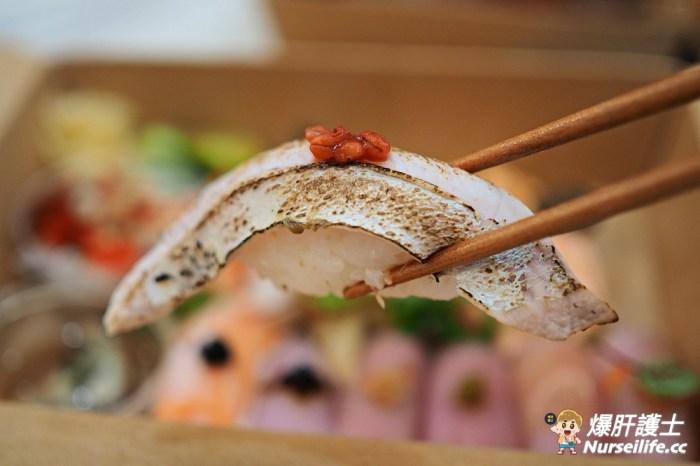 THE·春日式料理餐廳 挺第一線人員!外帶外送通通85折!消費滿500元還送明太子玉子燒