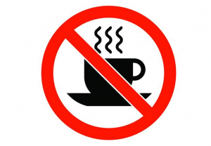 No_Coffee_Challenge