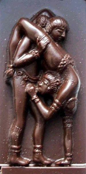 chocolate-kamasutra4