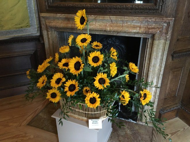 Wholesale Flower Supply To Trade And