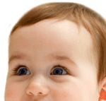 cropped-smiling-baby.png