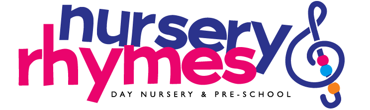 Nursery Rhymes – Leicester