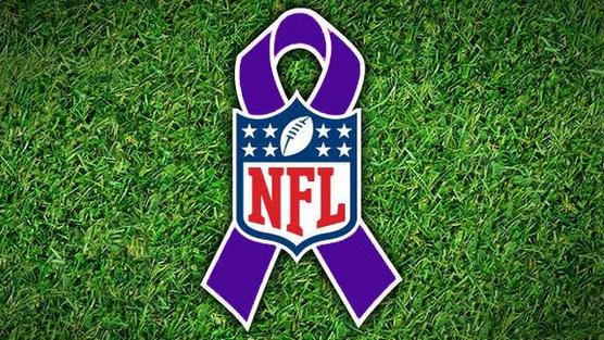 Domestic Violence NFL Letter