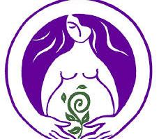 Labor and Delivery with Doula