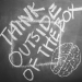 Critical thinking skills for nurses and healthcare providers