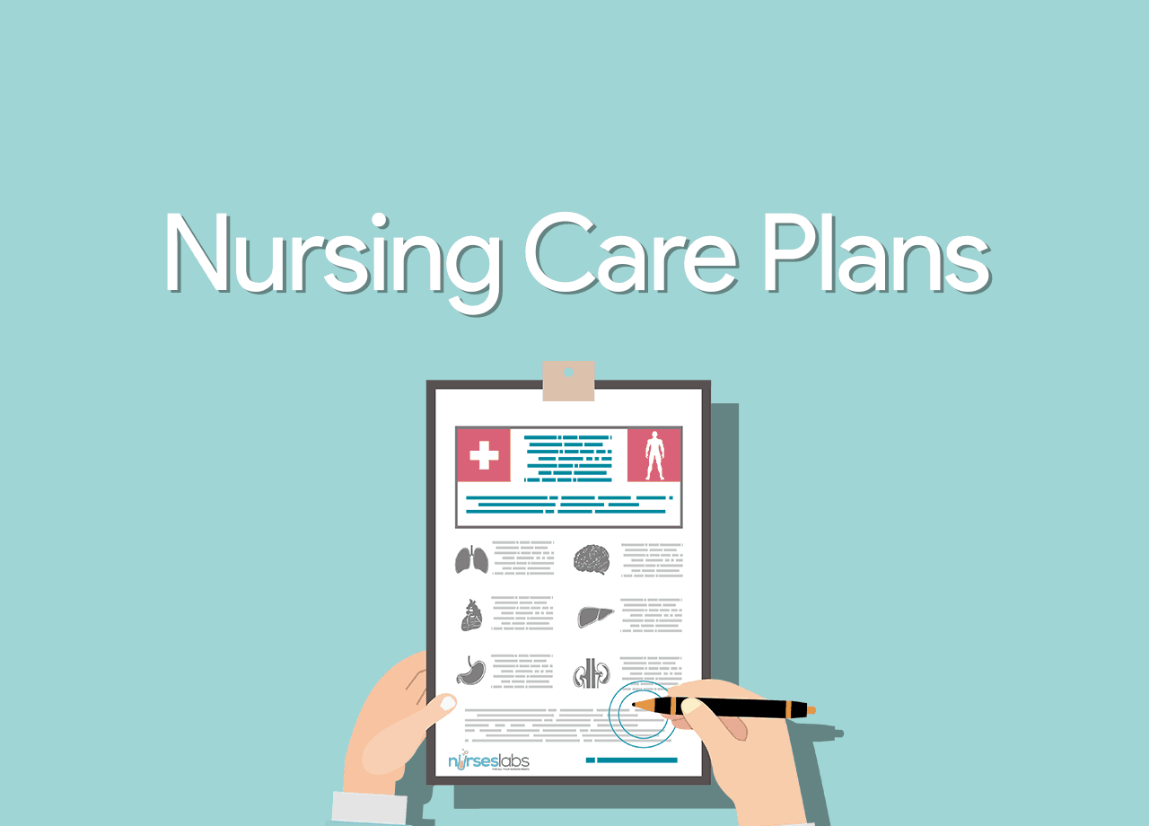 Nursing Care Plans And Nursing Diagnosis Nurseslabs