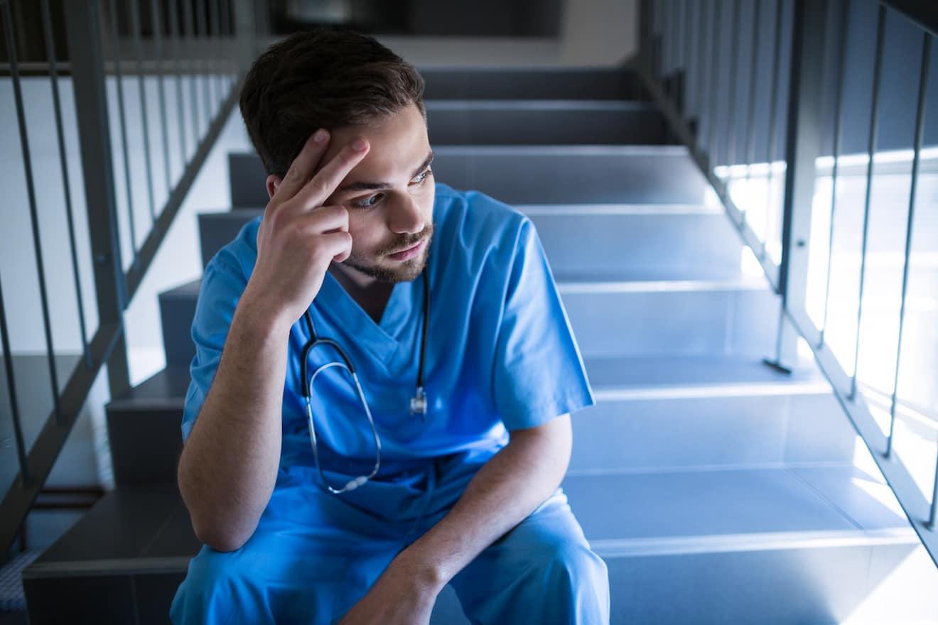 Feeling Pressured 5 Ways Nurses Can Say No