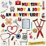 Nurse quote 2