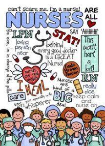 Nurse quote 4