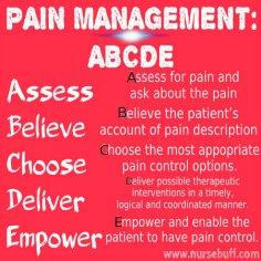 pain-management-nursing-mnemonic