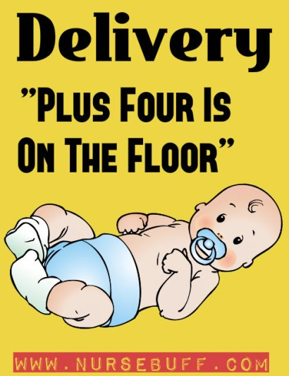 pregnancy-delivery-nursing-mnemonics