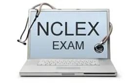 NCLEX Practice