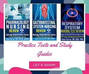 Nursing Diagnosis for Pulmonary Edema   Pathophysiology ...