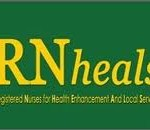 rn heals 2 guidelines