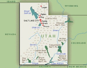 Nursing Degree Program Utah