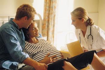 Bachelor Science in Nursing
