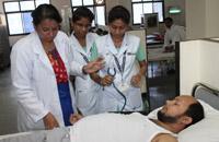 Parent Hospital (2)