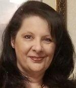 Nursing Board Complaints Advocates