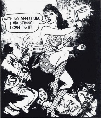 ah-wonder-woman-speculum